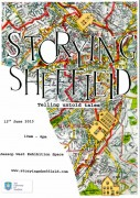 storying-poster-2013 -6A(sm-600)