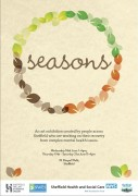 seasons exhibition